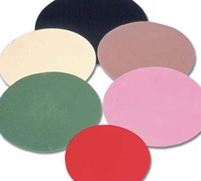 polishing pads and cloths